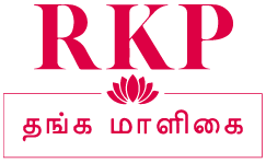 RKP-PNG.png